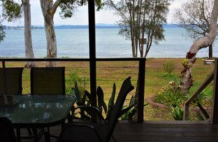 Picture of 169 Kullaroo Rd, Summerland Point NSW 2259