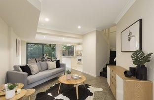 3/12 Jubilee Terrace, Ashgrove QLD 4060