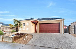 Picture of 20 ormonde blvd, Harkness VIC 3337