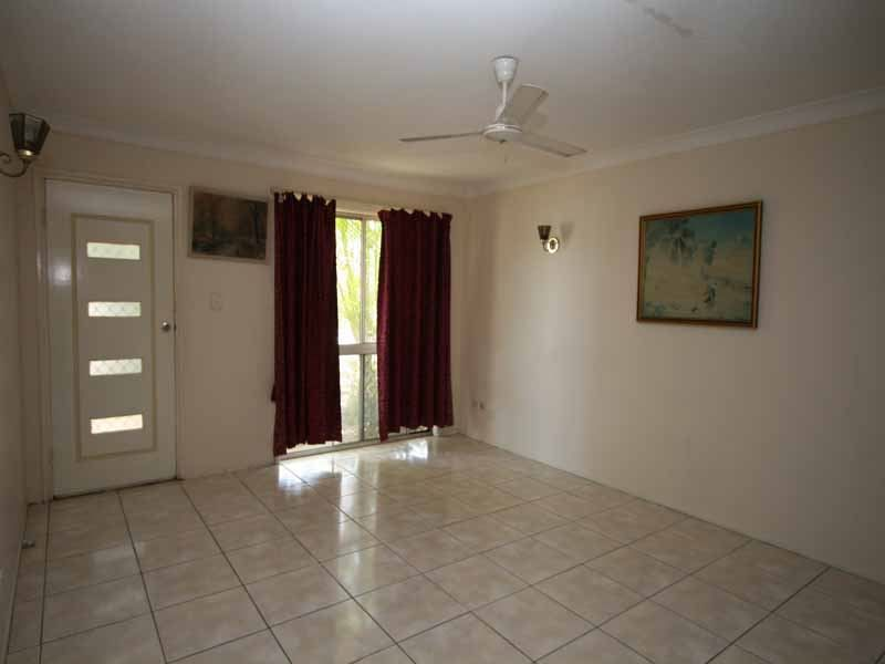 22 Allora Street, Waterford West QLD 4133, Image 1