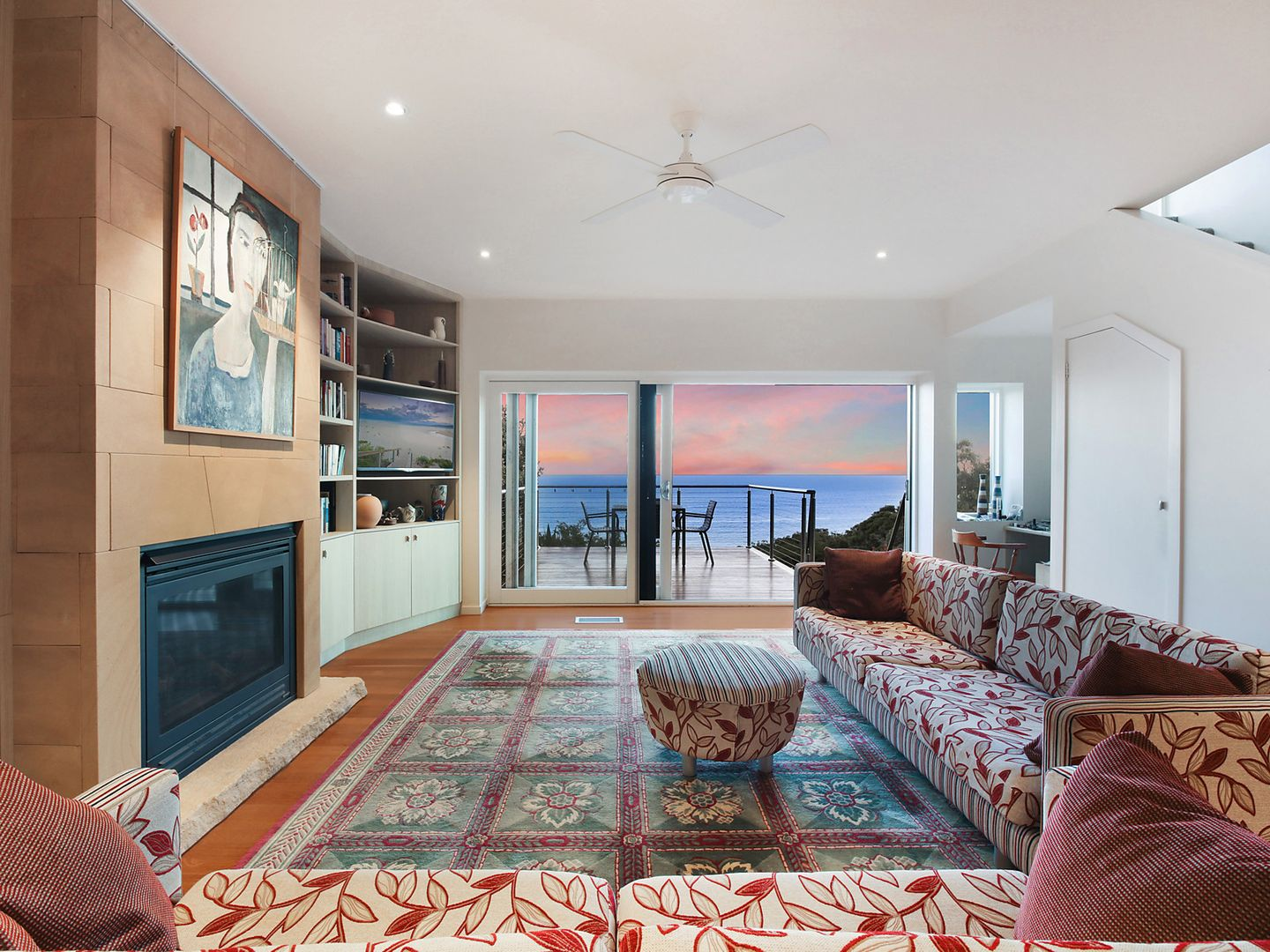 60 Manly View  Road, Killcare Heights NSW 2257, Image 2