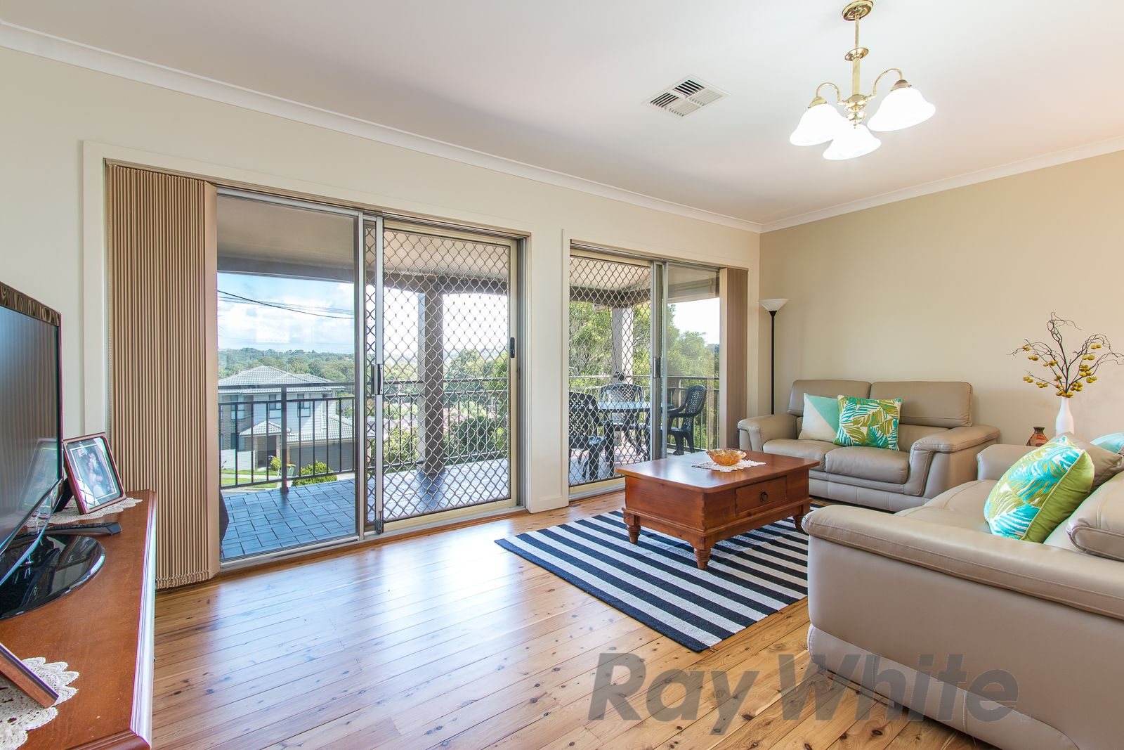 20 Rachael Avenue, Adamstown Heights NSW 2289, Image 1