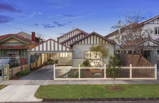 Picture of 30 Railway Road, Carnegie VIC 3163