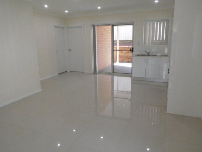 15A Fielders Street, Seven Hills NSW 2147, Image 1