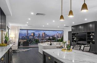 Picture of 8/128 Dornoch Terrace, Highgate Hill QLD 4101