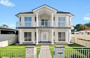 Picture of 48 Beckenham Street, Canley Vale NSW 2166