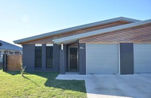 33A Bottlebrush Drive, Moree NSW 2400