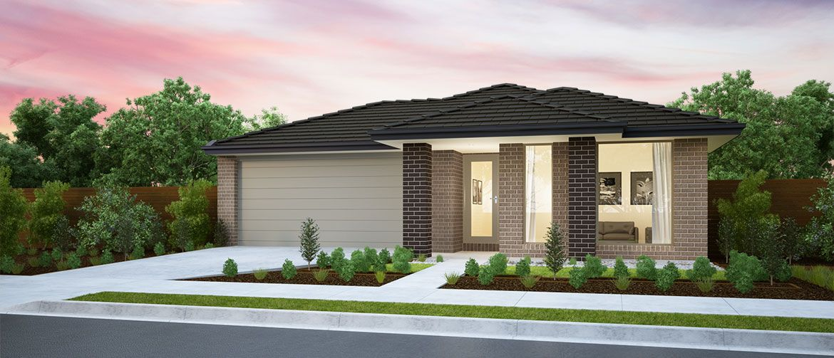 1012 Farrier Road, Wyndham Vale VIC 3024, Image 0