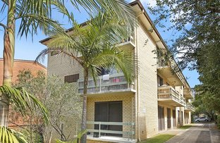 Picture of 10/30 Kembla Street, Wollongong NSW 2500