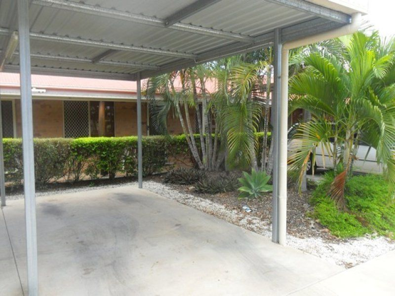 5/73 Borilla Street, Emerald QLD 4720, Image 2