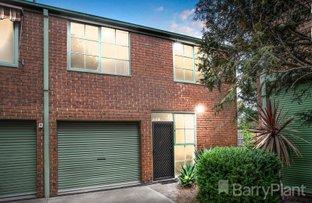Picture of 9/85 Ballarat Road, Maidstone VIC 3012