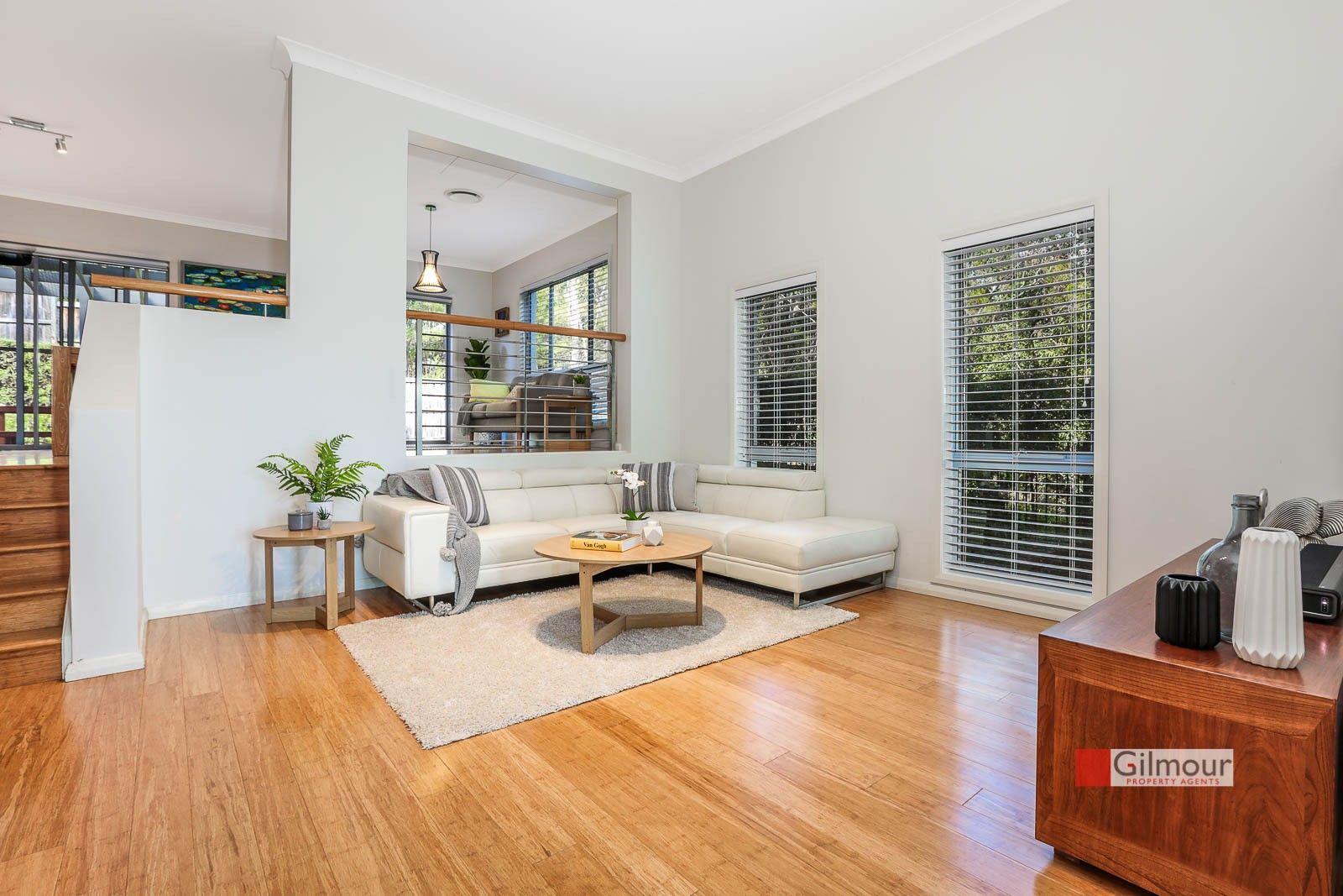 32 Chelsea Road, Castle Hill NSW 2154, Image 1