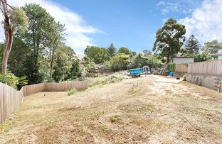 Picture of 173A Galston Road, Hornsby Heights NSW 2077