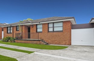 Picture of 5/63 St Georges Road, Bexley NSW 2207