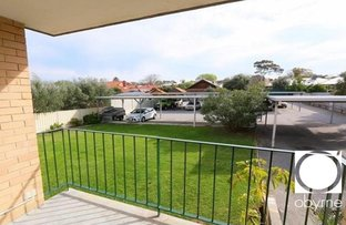 Picture of 16/33 Point Walter Road, Bicton WA 6157
