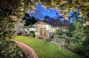 Picture of 27 Davies Road, Ashgrove QLD 4060