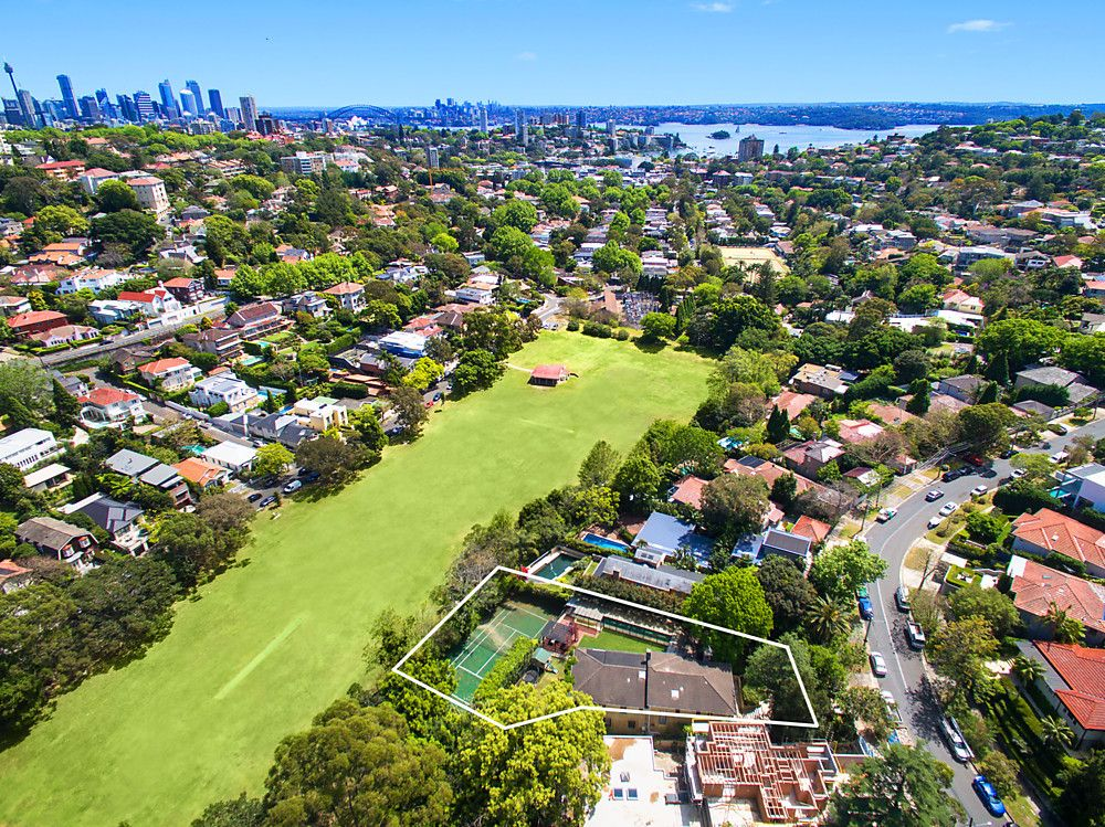 49-51 Suttie Road, Bellevue Hill NSW 2023, Image 0
