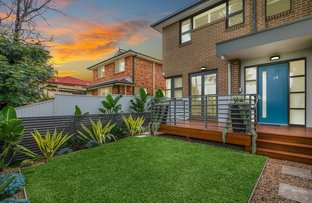 Picture of 4/63-65 Manchester  Road, Gymea NSW 2227