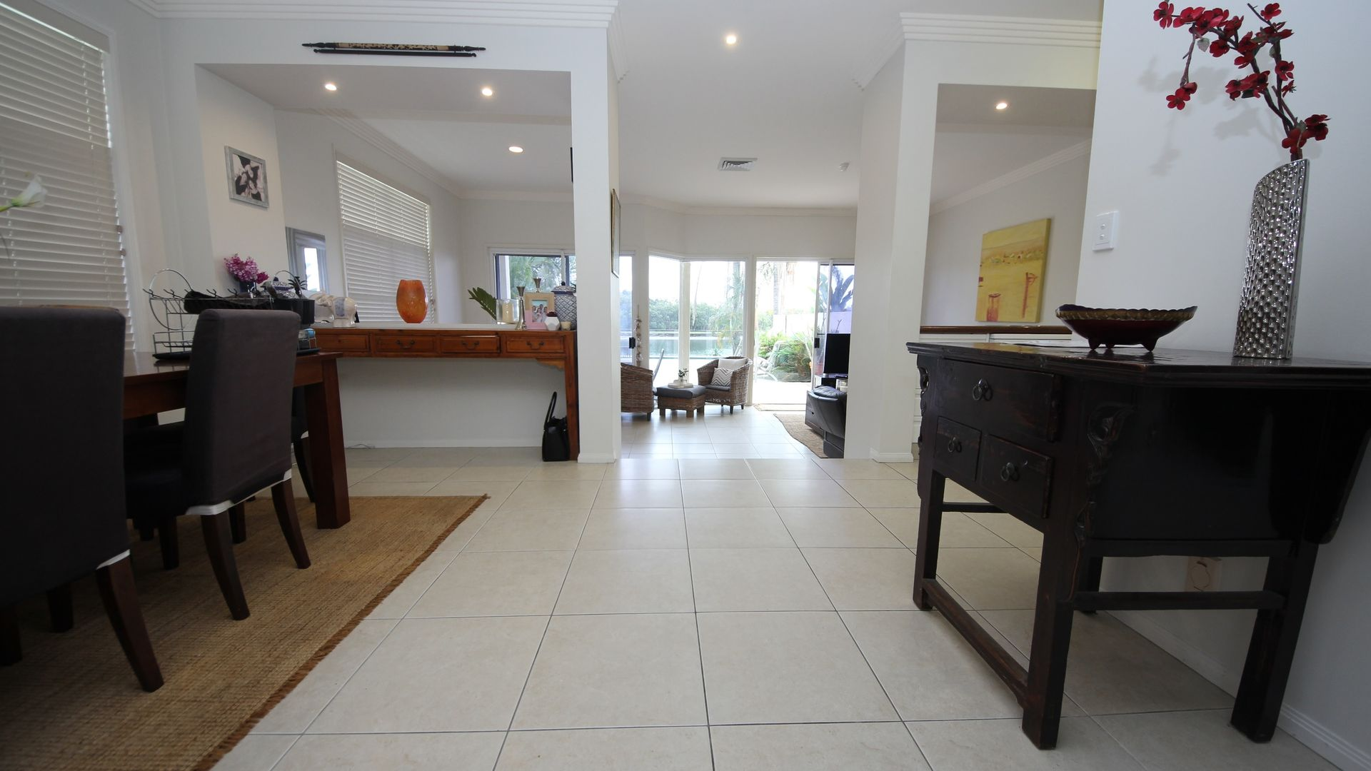 7100 Marine Drive East, Sanctuary Cove QLD 4212, Image 2