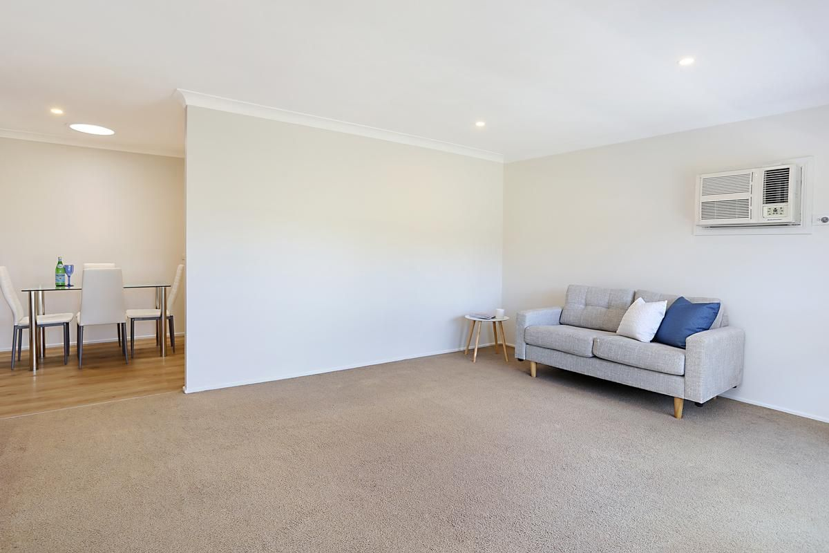 1 Dwyer Street, Maitland NSW 2320, Image 2