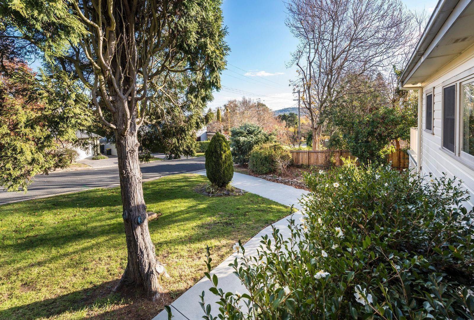 30 Banksia Street, Bowral NSW 2576, Image 1