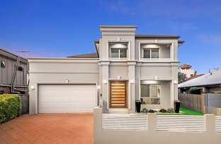 Picture of 10 Giordano Place, Belmont QLD 4153