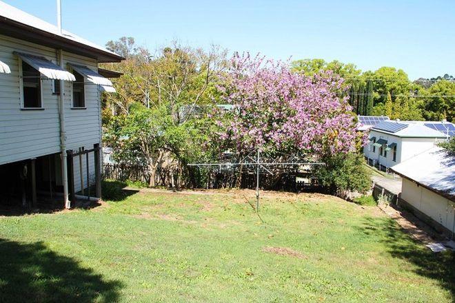 Picture of 4 Bundock, KYOGLE NSW 2474