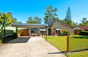 Picture of 8 Emerald Street, Marsden QLD 4132