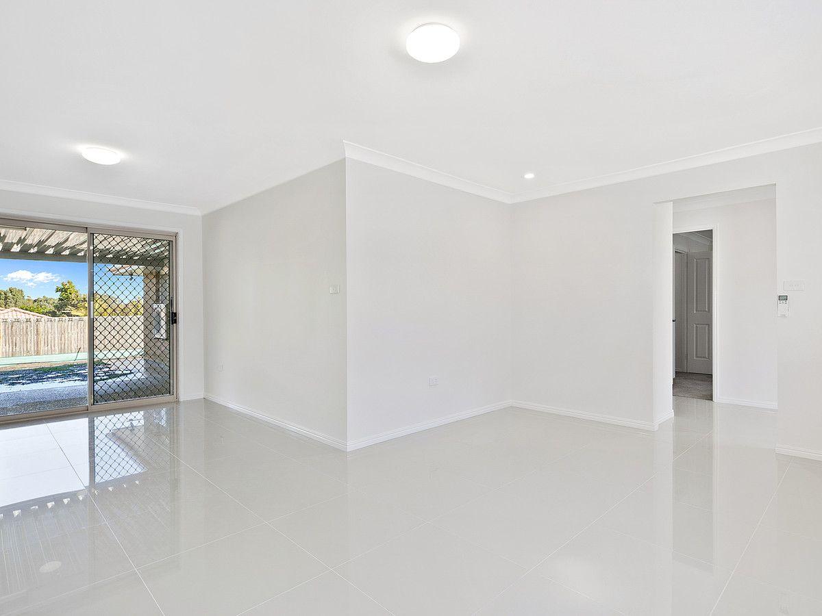 26 Network Drive, Wynnum West QLD 4178, Image 1