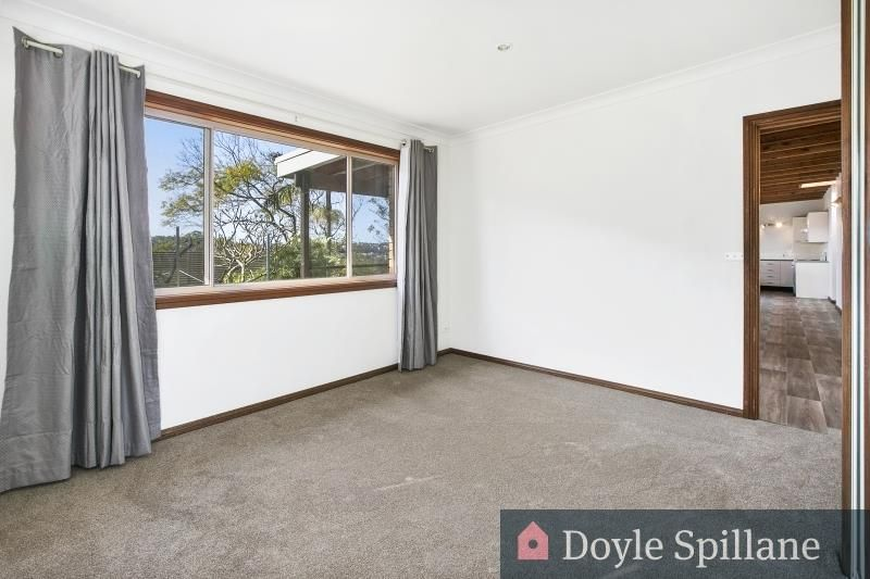 5A Vale Avenue, Dee Why NSW 2099, Image 2