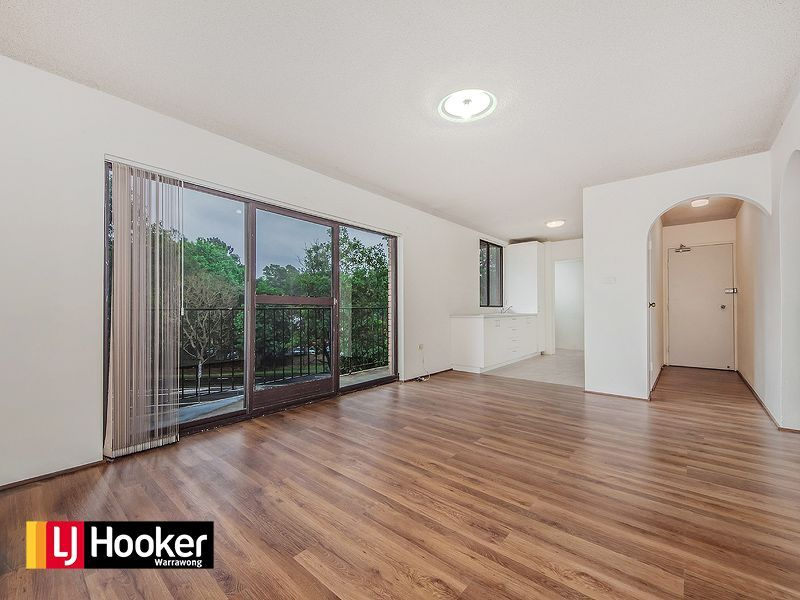9/8 Macquarie Street, Wollongong NSW 2500, Image 2