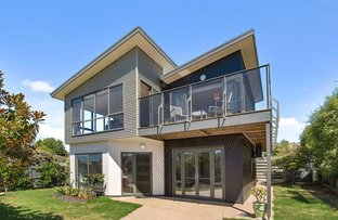 Picture of 111 McLachlan Street, Apollo Bay VIC 3233