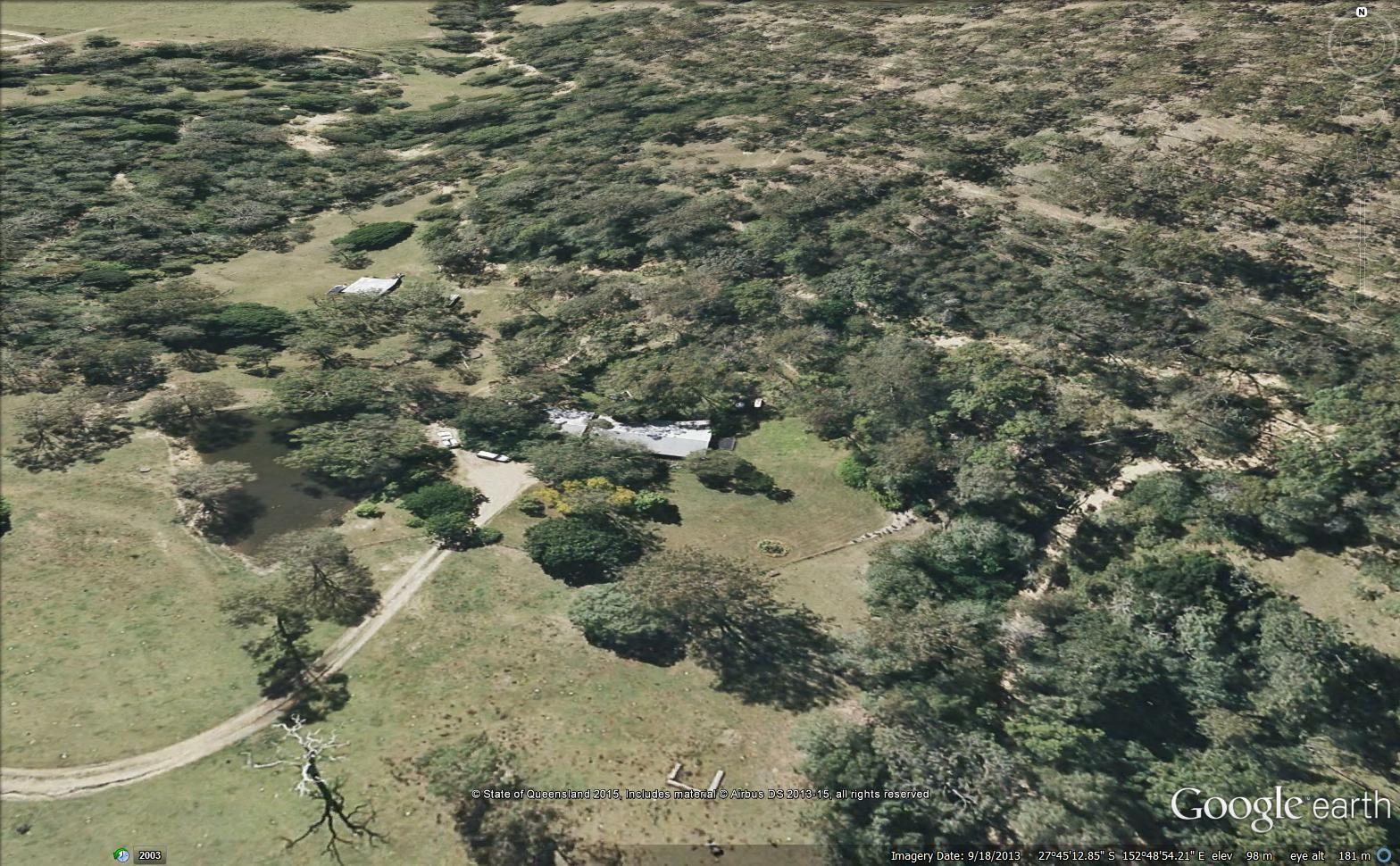 348-410 Wards Road, South Ripley QLD 4306, Image 2