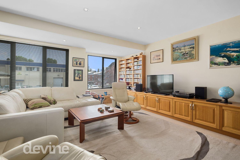 7 Ragged Lane, Hobart TAS 7000, Image 1