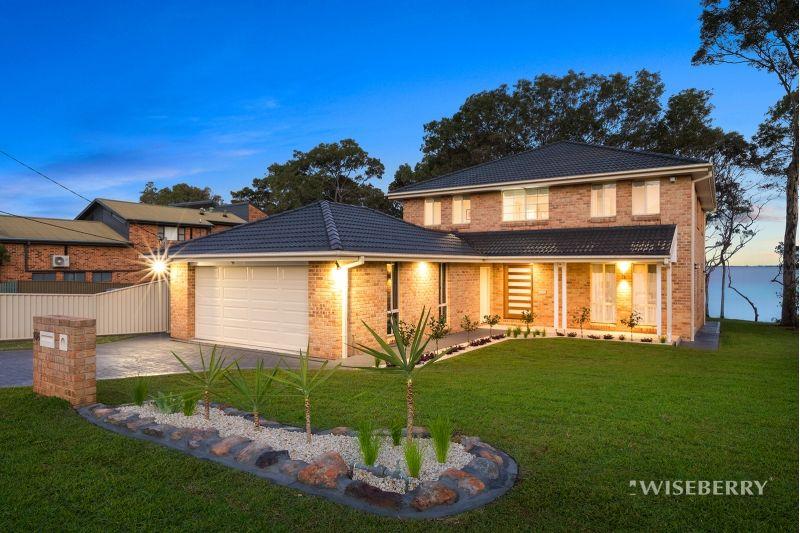 106 Marks Road, Gorokan NSW 2263, Image 0
