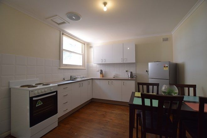 Picture of 31-33 Bailey Street, PORT AUGUSTA SA 5700