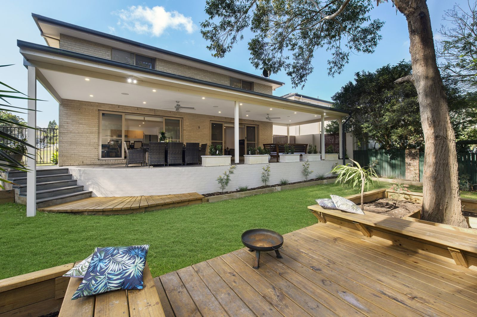 39 Worrobil Street, North Balgowlah NSW 2093, Image 0