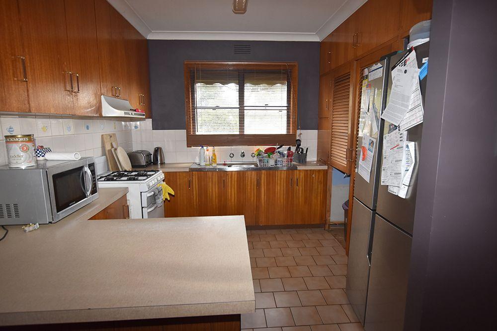 39 Torney Street, Tongala VIC 3621, Image 1
