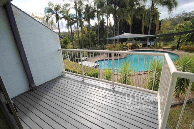 Picture of 4/11-15 Yulgibar Close, KOORALBYN QLD 4285