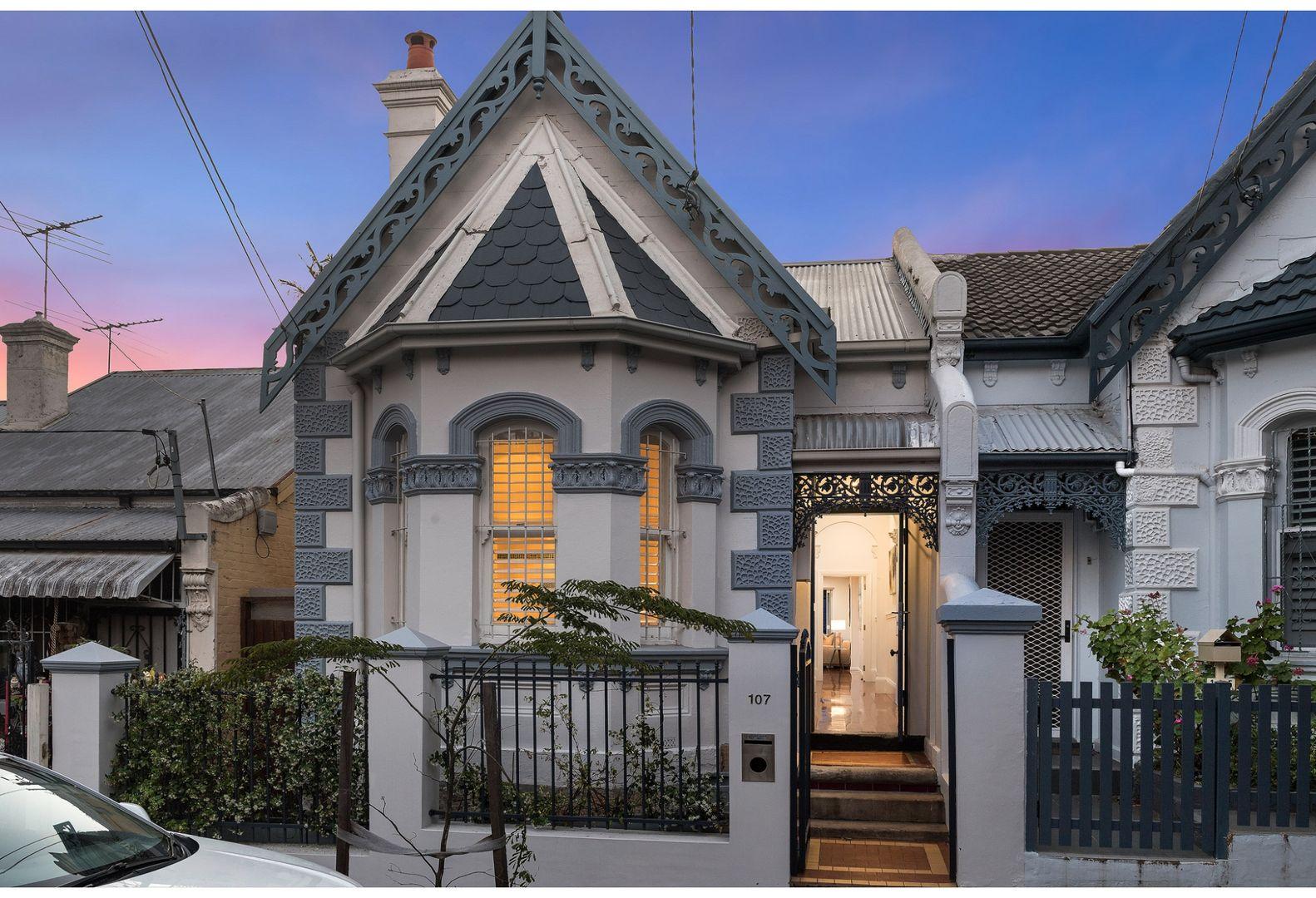 107 Marian Street, Enmore NSW 2042, Image 0