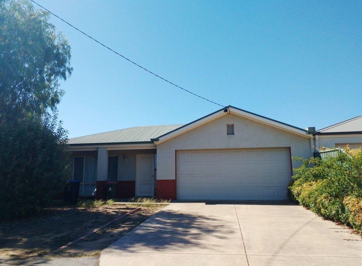 530A Napier St, White Hills VIC 3550, Image 0