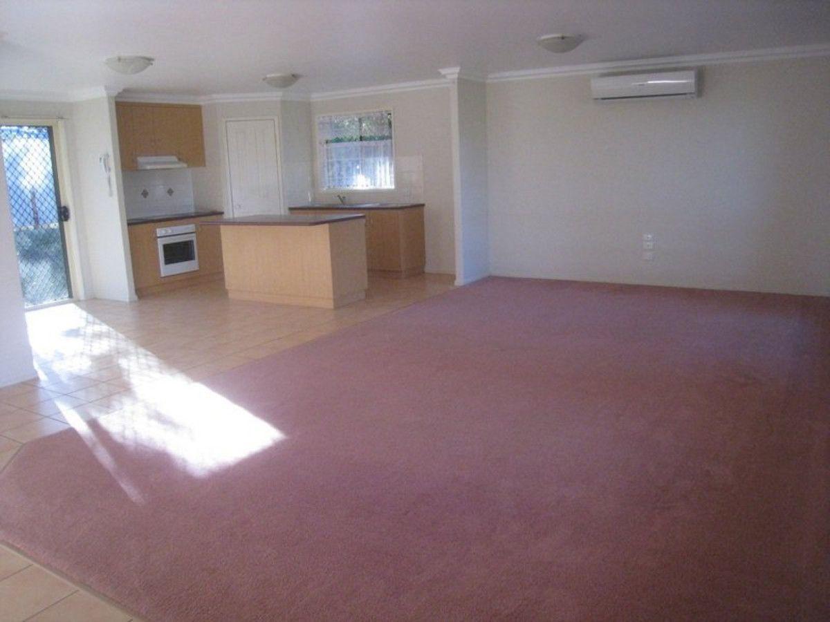 15 Skyview Street, Meringandan West QLD 4352, Image 2