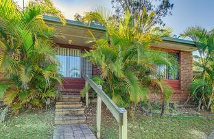 Picture of 2/77 Railway Street, Mudgeeraba QLD 4213