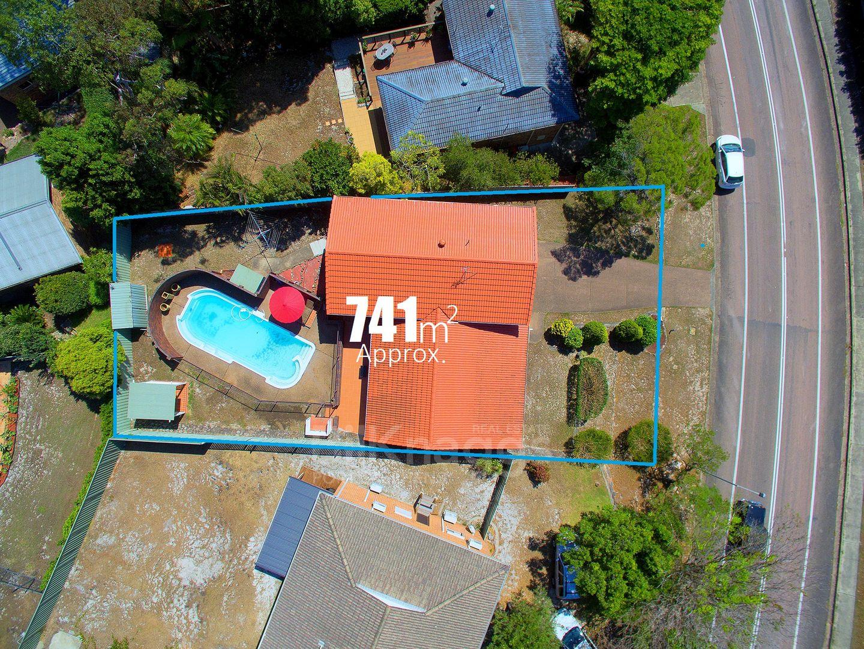 37 Kerrigan Street, Nelson Bay NSW 2315, Image 0