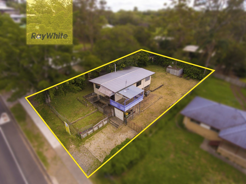 48 Queens Road, Slacks Creek QLD 4127, Image 0