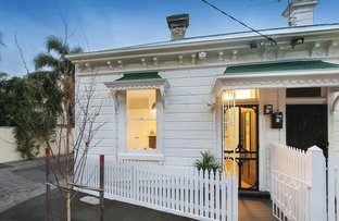 40 Smith Street, South Melbourne VIC 3205