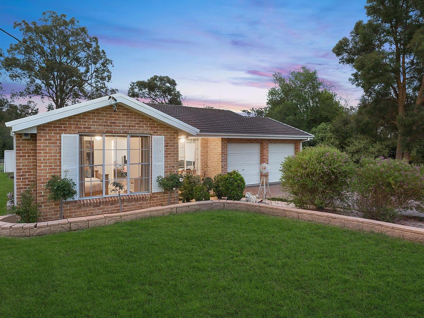 5 Westbourne Avenue, Thirlmere NSW 2572, Image 0