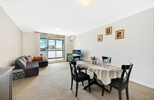 15/146-152 Parramatta Road, Homebush NSW 2140