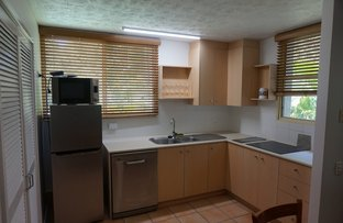Picture of Unit 19/15 Rainbow Shores Dr, Rainbow Beach QLD 4581
