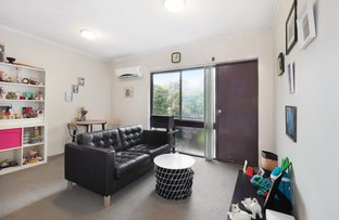 Picture of 12/19-21 Lane Cove Road, Ryde NSW 2112